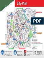 cityplan_2013_111173