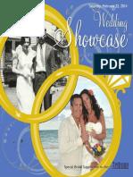 Wedding Guide 2014