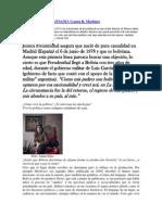 PATRIMONIO BOLIVIANO.docx