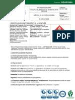 HS ESMALTES ALQUÍDICOS DE SECADO AL AIRE SAPOLIN  docx