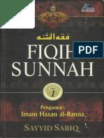 FiqhSunnah 1