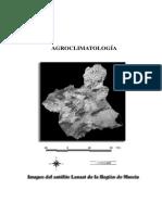 3322-Texto Completo 1 Agroclimatología .pdf