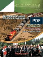 CIP revista 2013)
