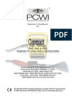 English - Compact P20 P40 and P60 Manual Pcwi