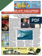 Caribbean Graphic Feb 2014