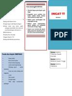 leaflet vetigo.doc