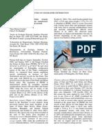 NGD021-07.pdf