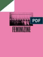 Bpd 011 - Feminizine 1