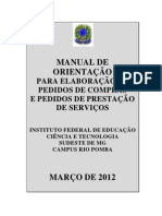 Manual_licitacao.pdf