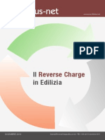 ACCA - Reverse Charge