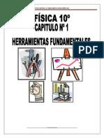 01-HERRAMIENTAS FUNDAMENTALES