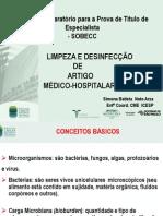 14h30-Limpeza-e-Desinfecção-de-Artigos-Médicos-Simone-Batista-Arza1