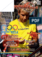 sgh-03-2014.pdf