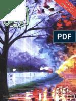 Quarterly Ijra, Karachi-October-December 2013