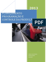 Apostila de PPCP versão final