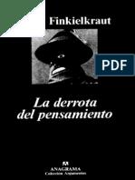 Finkielkaut-Derrota389