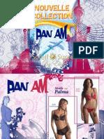 catalogue soleil sucr panam
