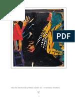 Heimatkunde 2014 - Andreas Achermann.pdf