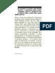 Freud Si Psihanalizele - Dr. Adolfo Fernandez ZoilaFREUD SI PSIHANALIZELE - Dr. Adolfo Fernandez Zoila.doc