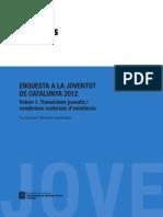 EJC Volum1 Publicacio Completa