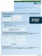Manual Aduaneiro - ICMS