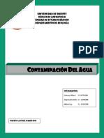 TRABAJO DE LABORATORIO (CONTAMINACION).docx