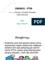posbindu PTM.pptx