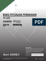 Manual Bok 55RZ1Series Versi Indo