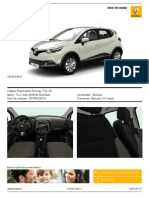 Captur_Expression Energy TCe 90
