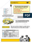 plano electric 797F_SIS.pdf