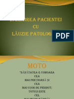 132810877-lauzia-patologica