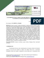 A incorporação do campo ao tecido urbano agentes distintos na modificação dos elementos naturais.pdf
