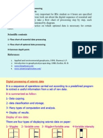 Lecture-10- Sesmic Data Processing