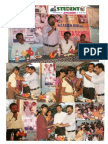 Super Student Awards, Visakhapatnam
