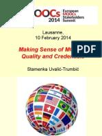 EMOOCs 2014 Policy Track 2_Uvalic-Trumbic