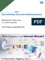 EMOOCs 2014 Policy Track 4_Pongratz