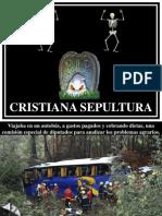 Cristiana Sepultura