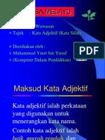 BAHASAMELAYUThn3