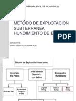 EXPOSICIÓN  HUNDIMIENTO DE BLOQUES.pptx