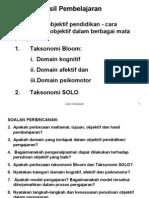 19784841 Taksonomi Bloom.pdf 2