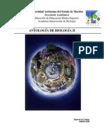 Antologiasbiologiall 6 de feb 2009.pdf
