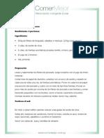Recetas-menu-liviano-1.doc