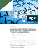Dialnet-Documentoscopia-2768626