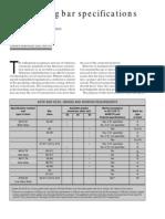 Reinforcing Bar Specifications_tcm45-340903