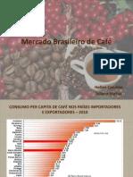 caf-130508065528-phpapp01