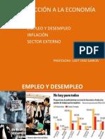 DESEMPLEO_INFLACIÓN_S.EXTERNO