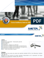 Curso-Auditoria-Interna-SAP-vf.pdf