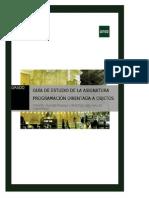 Guia de Estudio POO Vf5