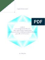 Livre 4-Enseignements d'Enoch-Les clefs pour l'élévation.pdf