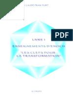 Livre1-Enseignements d'Enoch-Les clefs pour la transformation.pdf